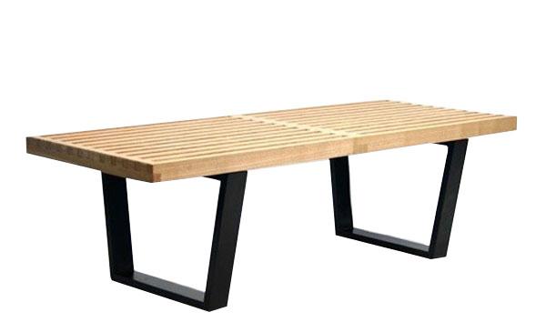实木凳子【雅帝家具】